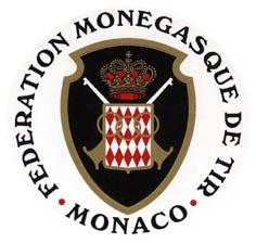 Logo de votre club Logo_f10