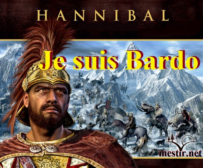 Ja suis Bardo Hannib10