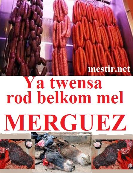 Merguez Mergue10