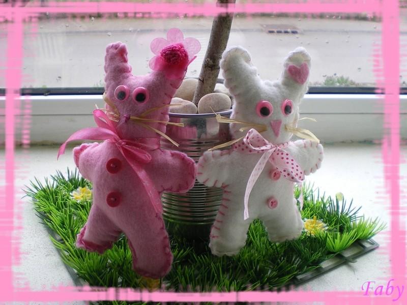 Les lapins de Pâques 2015 Imgp4213