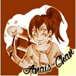 •••Workshop of Tchii001••• - Page 9 Ava2_c10
