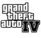 Aides GTA IV