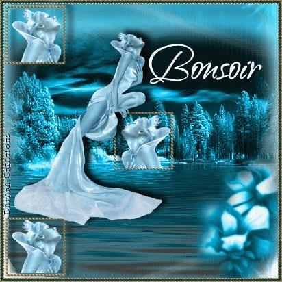 Bonjours, bonsoirs - Page 2 Bonsoi10