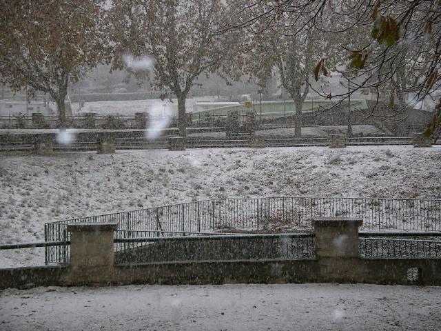 La neige en novembre ! Neige_13