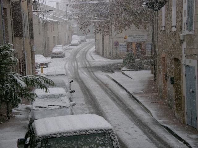 La neige en novembre ! Neige_14