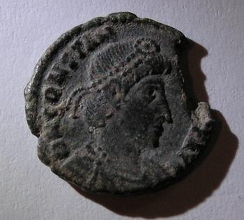 VI concurso de monedas (ROMANAS) - Página 2 Romana10