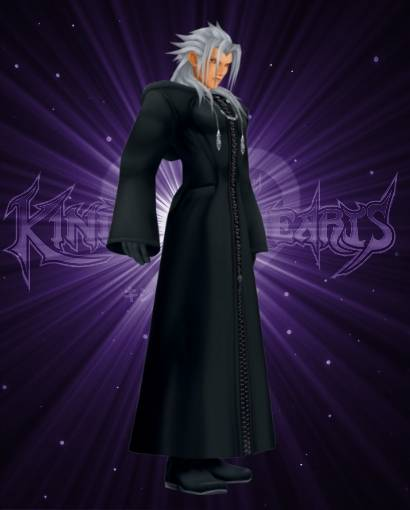 Les Ombres Xemnas10