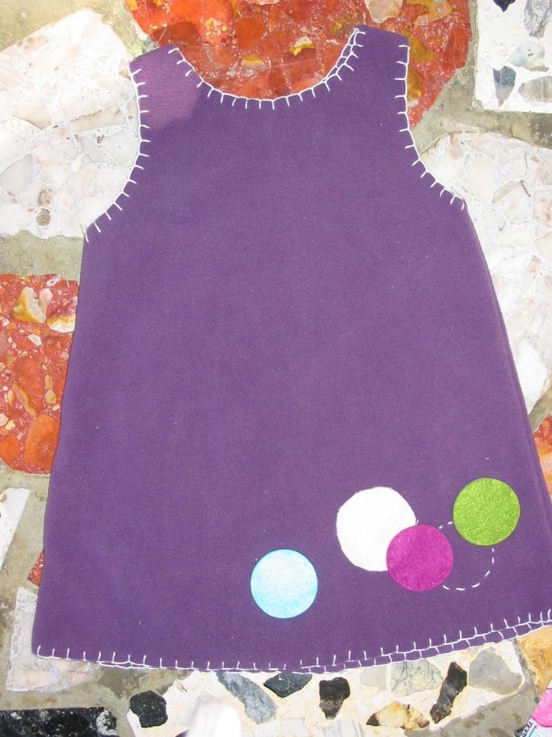 petite robe en polaire Img_1413