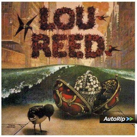 Lou Reed : Berlin (1973) 61v0af10