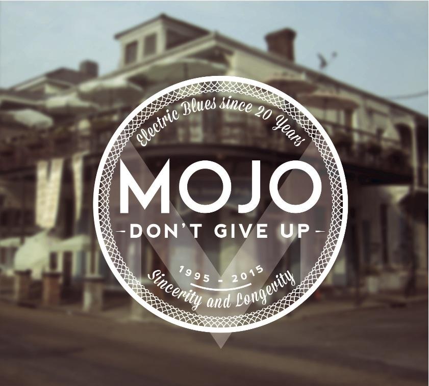 Don't Give Up: Mojo en route pour le second album - Page 5 Don_t_10
