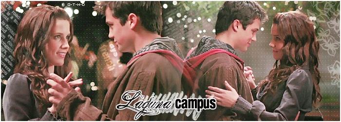 Laguna Campus