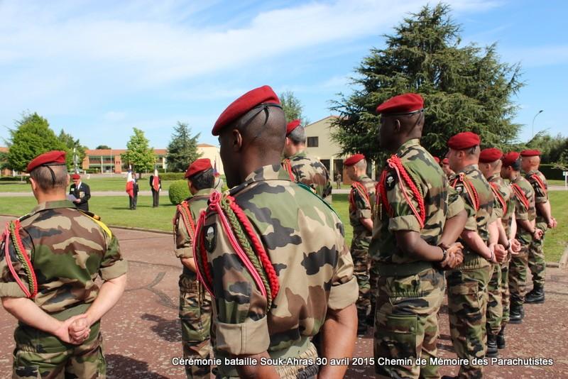 Reportage cérémonie SOUK AHRAS à Pamiers quartier Beaumont 001-im10