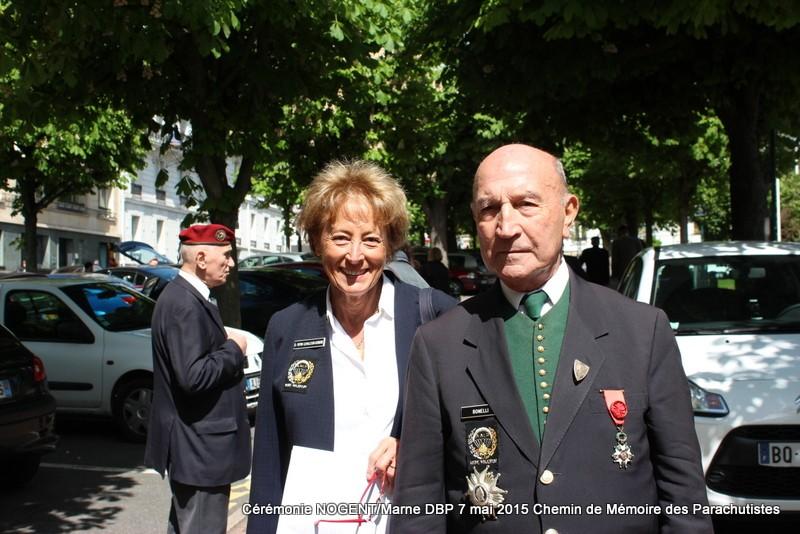 Reportage 2015 cérémonie Dien Bien Phù à Nogent sur Marne 002-im10