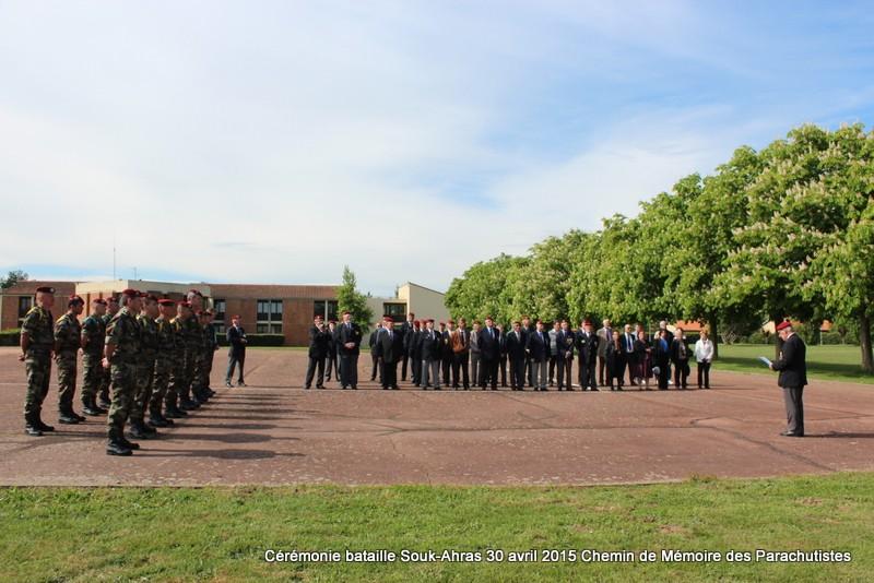 Reportage cérémonie SOUK AHRAS à Pamiers quartier Beaumont 003-im10