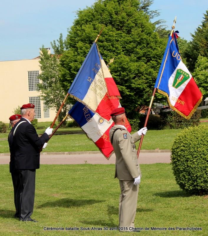 Reportage cérémonie SOUK AHRAS à Pamiers quartier Beaumont 005-im10