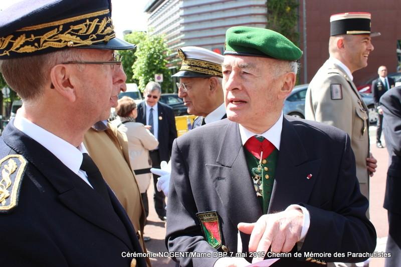 Reportage 2015 cérémonie Dien Bien Phù à Nogent sur Marne 006-im12