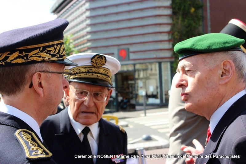 Reportage 2015 cérémonie Dien Bien Phù à Nogent sur Marne 008-im12
