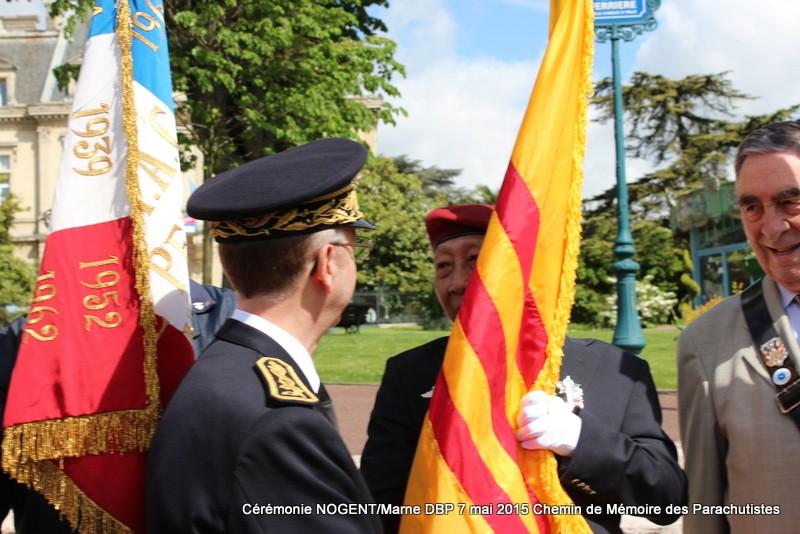 Reportage 2015 cérémonie Dien Bien Phù à Nogent sur Marne 011-im11