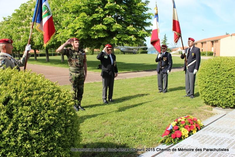 Reportage cérémonie SOUK AHRAS à Pamiers quartier Beaumont 013-im10