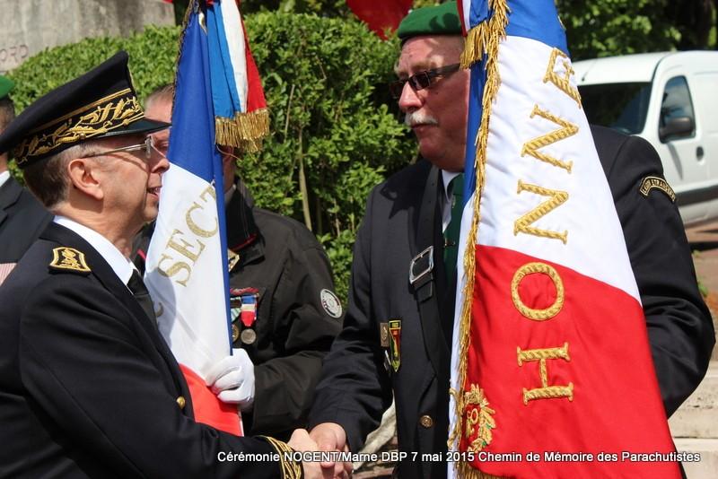 Reportage 2015 cérémonie Dien Bien Phù à Nogent sur Marne 013-im11