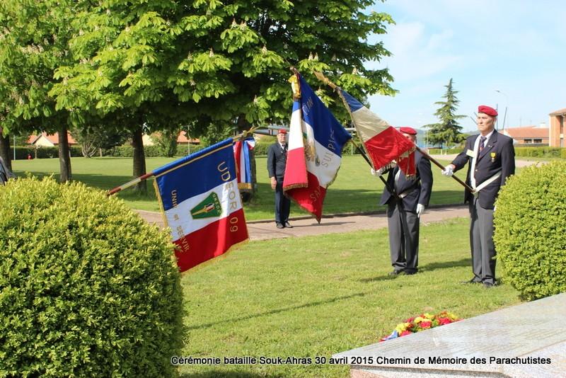 Reportage cérémonie SOUK AHRAS à Pamiers quartier Beaumont 014-im10