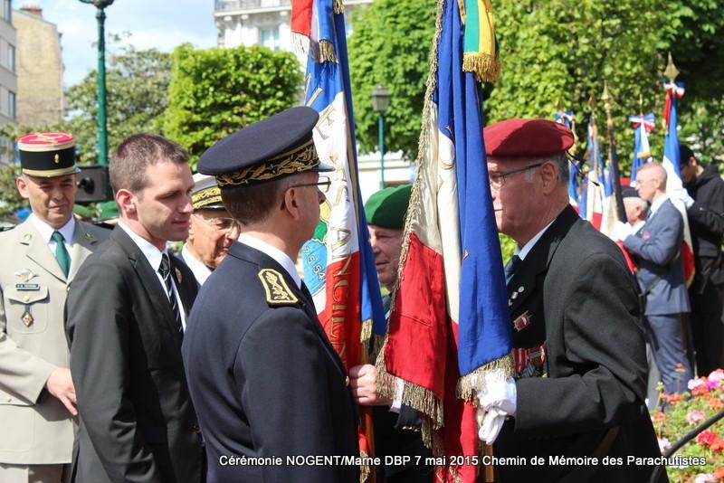 Reportage 2015 cérémonie Dien Bien Phù à Nogent sur Marne 015-im10