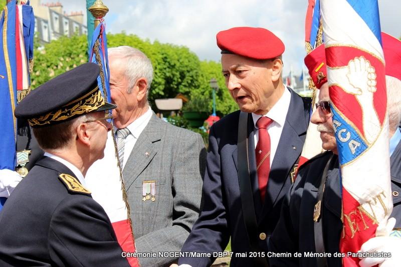 Reportage 2015 cérémonie Dien Bien Phù à Nogent sur Marne 019-im10