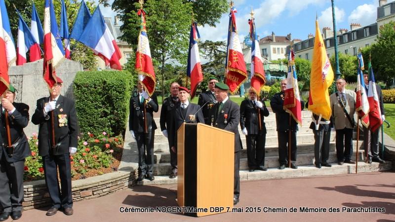 Reportage 2015 cérémonie Dien Bien Phù à Nogent sur Marne 021-im10