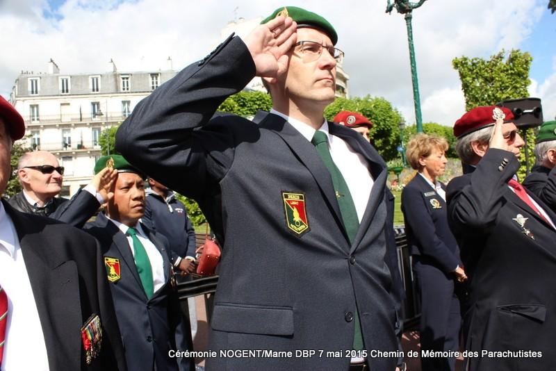 Reportage 2015 cérémonie Dien Bien Phù à Nogent sur Marne 024-im10