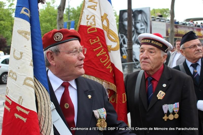 Marine Nationale et fusiliers marin: Clin d'oeil à mon frère ainé et à notre camarade Robert Bertrand 024-im13