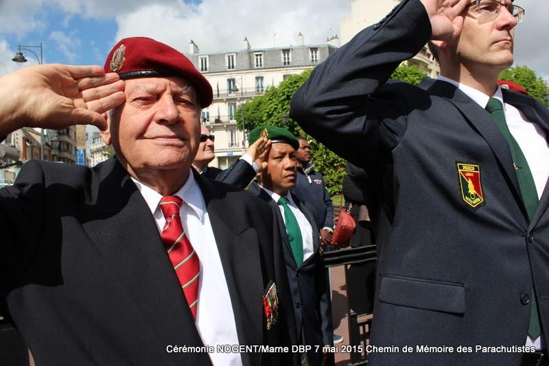 Reportage 2015 cérémonie Dien Bien Phù à Nogent sur Marne 025-im10