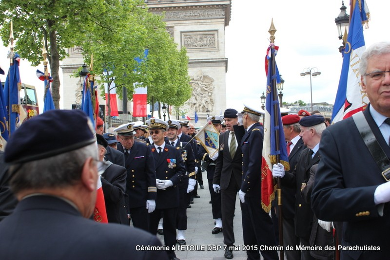 Marine Nationale et fusiliers marin: Clin d'oeil à mon frère ainé et à notre camarade Robert Bertrand 025-im11