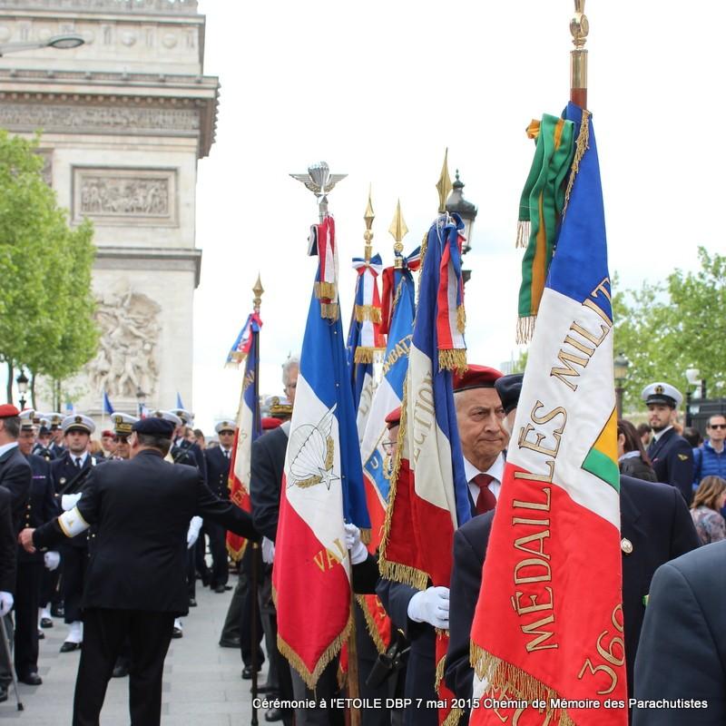 Reportage 2015 cérémonie Dien Bien Phù à l'ETOILE 027-im10