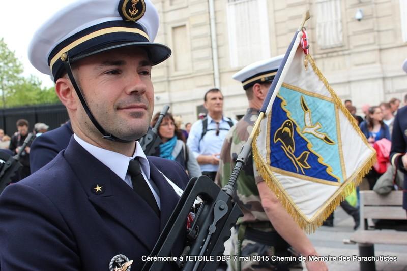 Marine Nationale et fusiliers marin: Clin d'oeil à mon frère ainé et à notre camarade Robert Bertrand 028-im10