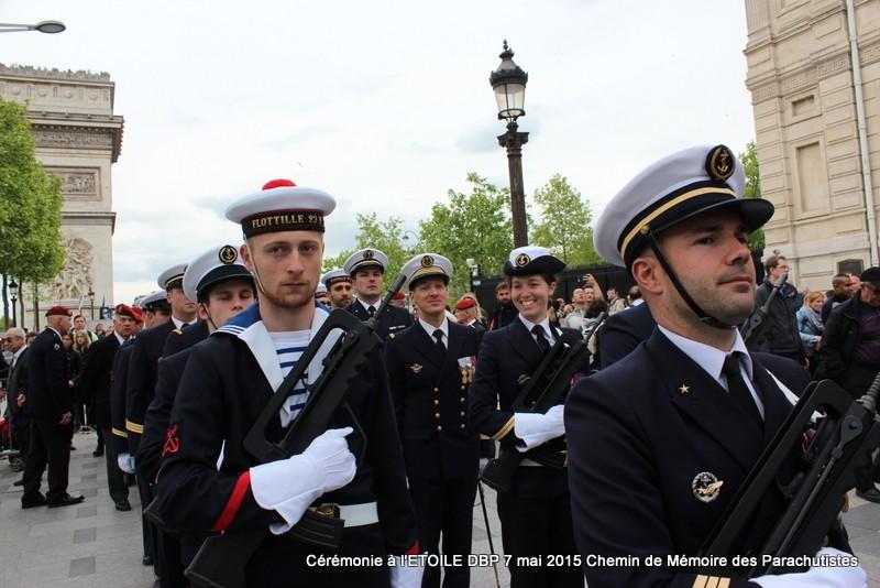 Marine Nationale et fusiliers marin: Clin d'oeil à mon frère ainé et à notre camarade Robert Bertrand 029-im10