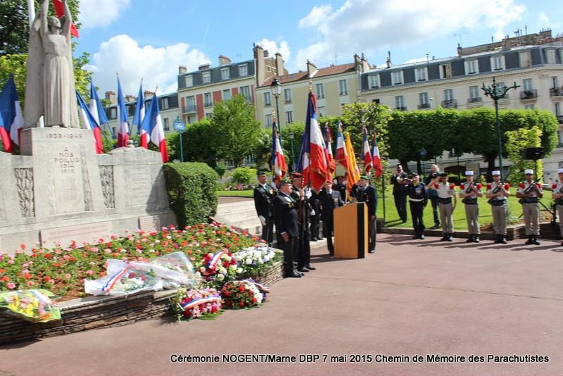 Reportage 2015 cérémonie Dien Bien Phù à Nogent sur Marne 030-im10