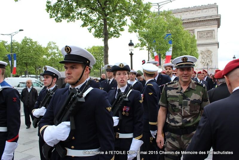 Marine Nationale et fusiliers marin: Clin d'oeil à mon frère ainé et à notre camarade Robert Bertrand 030-im11