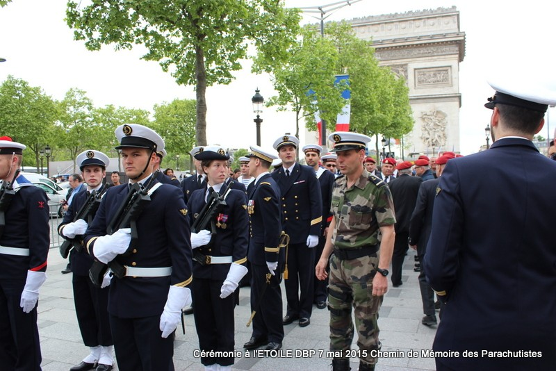 Marine Nationale et fusiliers marin: Clin d'oeil à mon frère ainé et à notre camarade Robert Bertrand 031-im10