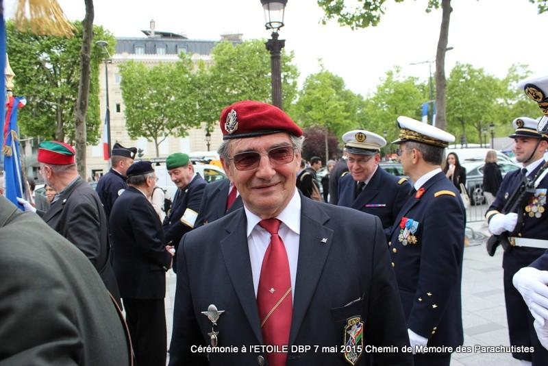 Marine Nationale et fusiliers marin: Clin d'oeil à mon frère ainé et à notre camarade Robert Bertrand 032-im12