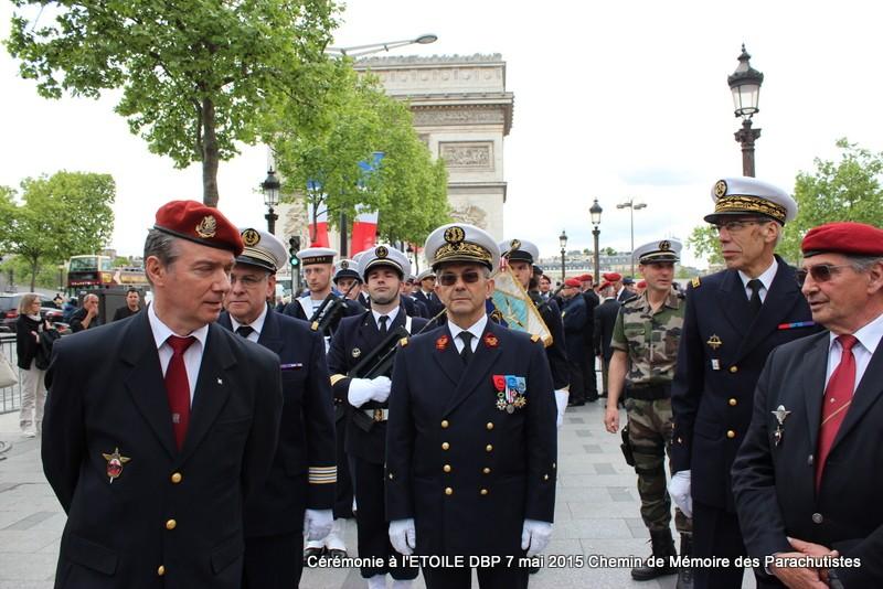 Marine Nationale et fusiliers marin: Clin d'oeil à mon frère ainé et à notre camarade Robert Bertrand 033-im10