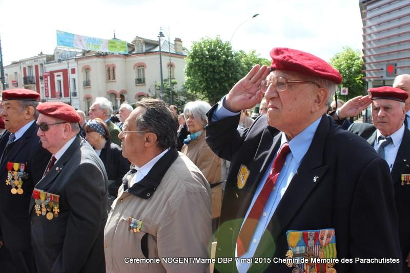 Reportage 2015 cérémonie Dien Bien Phù à Nogent sur Marne 037-im10