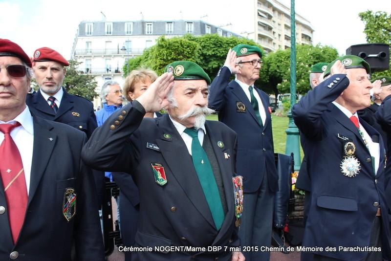Reportage 2015 cérémonie Dien Bien Phù à Nogent sur Marne 041-im10