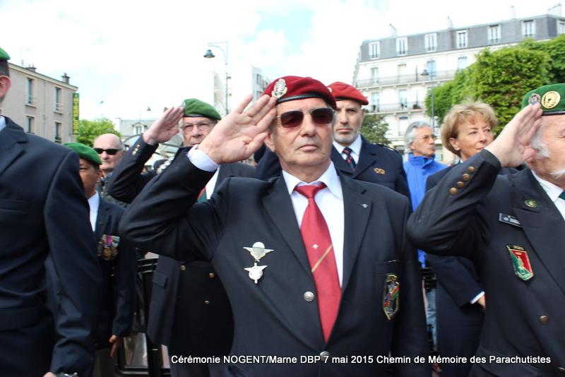 Reportage 2015 cérémonie Dien Bien Phù à Nogent sur Marne 042-im10