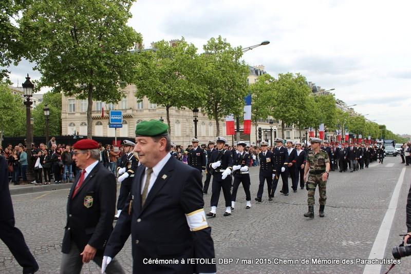 Marine Nationale et fusiliers marin: Clin d'oeil à mon frère ainé et à notre camarade Robert Bertrand 045-im10
