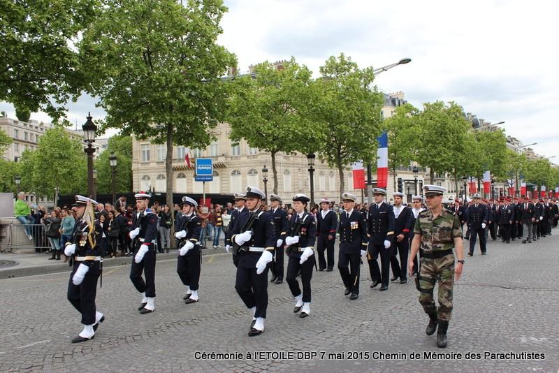 Marine Nationale et fusiliers marin: Clin d'oeil à mon frère ainé et à notre camarade Robert Bertrand 047-im10