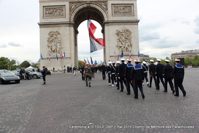Marine Nationale et fusiliers marin: Clin d'oeil à mon frère ainé et à notre camarade Robert Bertrand 049-im10