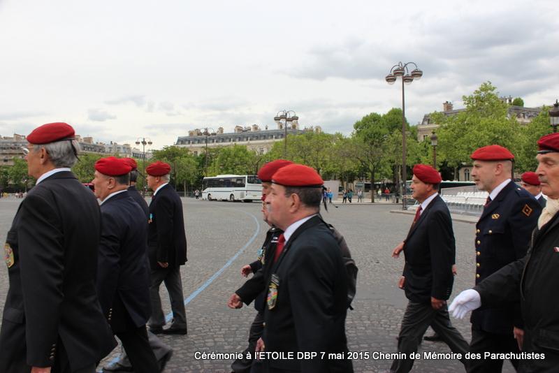 Reportage 2015 cérémonie Dien Bien Phù à l'ETOILE 050-im10