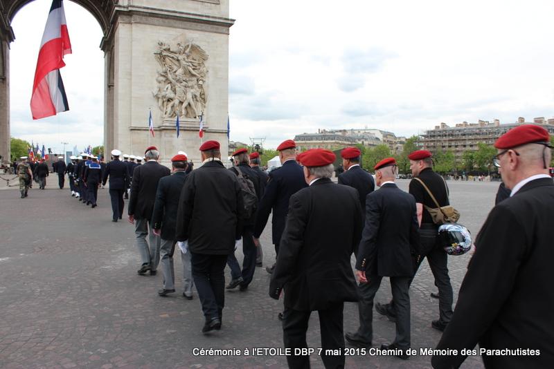 Reportage 2015 cérémonie Dien Bien Phù à l'ETOILE 051-im11