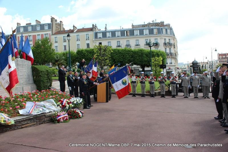 Reportage 2015 cérémonie Dien Bien Phù à Nogent sur Marne 054-im10