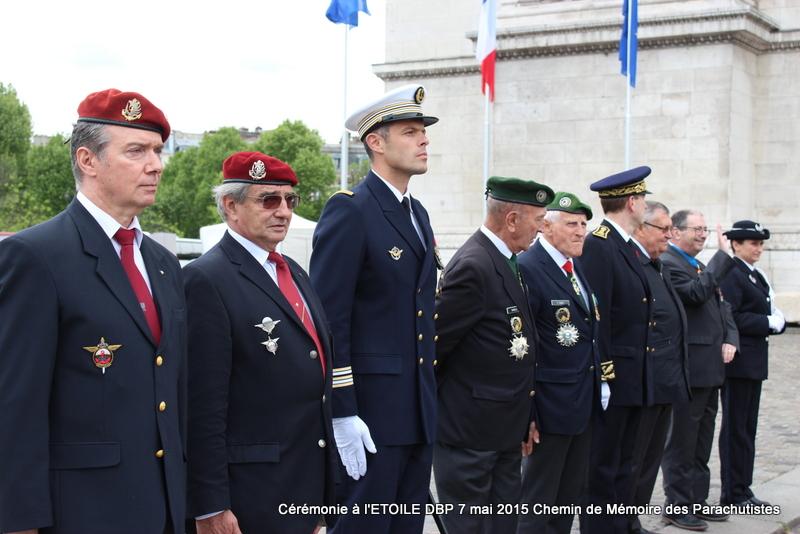 Marine Nationale et fusiliers marin: Clin d'oeil à mon frère ainé et à notre camarade Robert Bertrand 054-im11